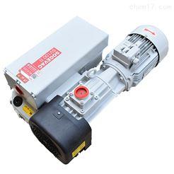 压铸机用SV100B莱宝真空泵