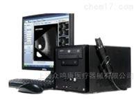 SW-2100天津索维 眼科A/B超声诊断仪