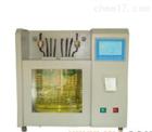 低价供应TEYN2032全自动运动粘度测定仪