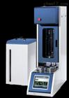 优质供应EKV210全自动运动粘度测定仪