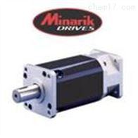 507-01-232美国MINARIK电机