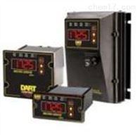 美国P-Q controls控制器