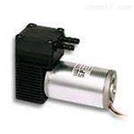 SP600EC-LC 24VDC德国SP泵