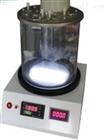 特价供应SYD-265D-1石油产品运动粘度测定器