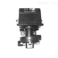 上海远东仪表厂D500/6DD多值差压控制器