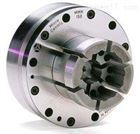 HST3-3/BP美国Microcentric夹头