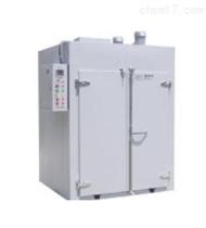 CX-881系列小型烘箱温度300℃ 银川特价供应