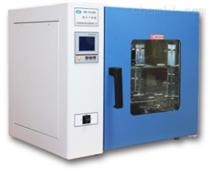 CX-881系列小型烘箱Z高温度300℃ 杭州特价供应