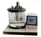 大量批发HD3318石油产品运动粘度测定器