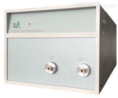 反应器为科勒圈式康诺6000PER光衍生系统
