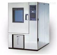 JSP-R、L、S精密可程式恒温恒湿试验箱