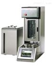 低价供应PLD-VZ6.1全自动运动粘度测定器