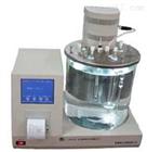TB-YDN100型运动粘度自动测定仪,粘度计