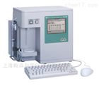 KL-04A医药行业颗粒测定仪
