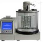 供应SXYN-210石油产品运动粘度自动测定仪