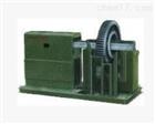 ZJ20B-2N轮心轮箍加热器 济南特价供应