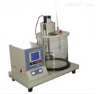 大量RP-265G石油产品低温运动粘度测定仪