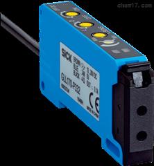 GLL170-N332德國西克SICK光纖傳感器