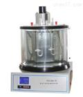 低价供应BSY-108运动粘度测定仪