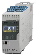 RMA42德国恩格斯豪斯E+H过程变送器