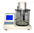 低价供应KA-109A石油产品运动粘度测定仪