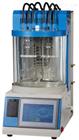 大量批发TP725型运动粘度测定仪