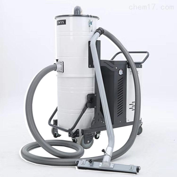 移动滤芯吸尘器
