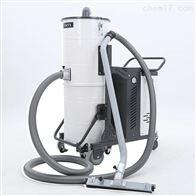 SH2200移动滤芯吸尘器