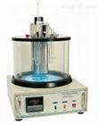 特价供应YT-265石油产品运动粘度测定仪