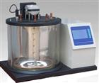 低价供应WBND-2008油运动粘度测定仪