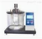 *TYN-3运动粘度测定仪