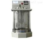 特价供应MHY-23895运动粘度测定仪