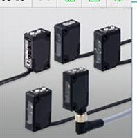 IDEC本安型防爆設備:EB3N型安全繼電器/安全柵