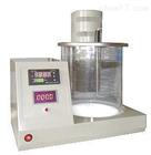 低价供应PYYDN-I石油产品运动粘度测定仪