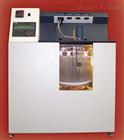 供应LM61-K22753数码低温运动粘度测定仪