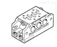 进口FESTO连接电缆技术参数,费斯托电缆特性资料