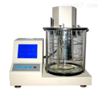 大量供应XR1115-1低温运动粘度测定仪