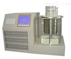 优质供应SCYN1302型高低温运动粘度测定仪