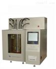 大量批发SC-265Z石油产品运动粘度测定仪