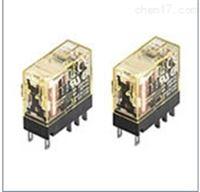 和泉小型光電傳感器主要特征和資料查閱