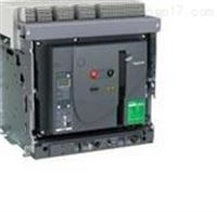 SCHMRSAL施耐德变频器,法国施耐德低压变频器作用