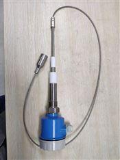 FEK-RF5000重锤式射频导纳物位开关