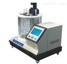 大量批发DFYF-108D石油产品运动粘度测定仪