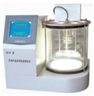 特价供应HA-ND-05运动粘度测定仪