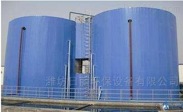 廣西CBL2鋼製重力式無閥過濾器品質廠家報價