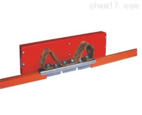 ATJ2 膨胀部件(镀锌钢导杆)