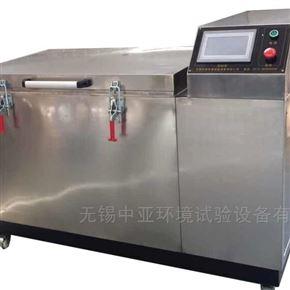 ZY/SLX-100液氮深冷實驗設備