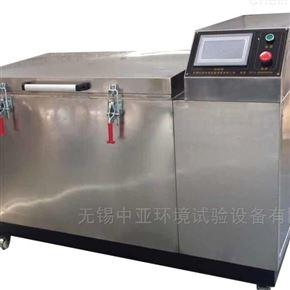 ZY/YDFL-450分離式深冷箱