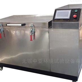 ZY/SDG-20超深冷设备,液氮深冷箱