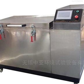 ZY/SLX-100青岛液氮深冷箱